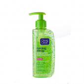 Clean & Clear Imported Morning Energy Shine Control Daily Facial Wash 150Ml