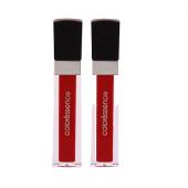 Coloressence Aqua Sindoor, Red (Pack OF 2)