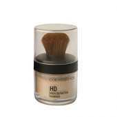 Coloressence High Definition Powder, Ivory Beige FP-2