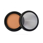 Coloressence Satin Smooth Highlighter Blusher, SH-05 Heena