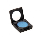 Coloressence Single Pearl Eye Shadow - Electric Blue ES-2