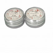 Greenspa Fresh Fruit Lip Balm Combo Of 2