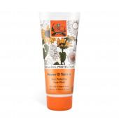 TBC Organic Power D Tan++ Face Wash 120ml