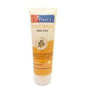 Dr. Batra's Daily Care Face Wash, 200g