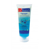 Dr Batras Fairness Face Wash, 100g