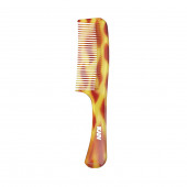 Kaiv Grooming Comb With Handle