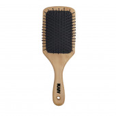 Kaiv Paddle Hair Brush