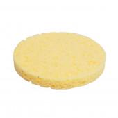 Kaiv Cleansing Sponge