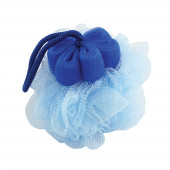 Kaiv Double Color Sponge (Color Vary)