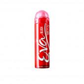 Eva Blush Deodorant Spray For Women (125ml)