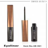 Swiss Beauty Eyeliner