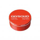 Glysolid Cream, 250g