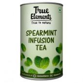 True Elements Spearmint Infusion Tea 100gm
