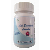 Hawaiian herbal cell essentials capsule