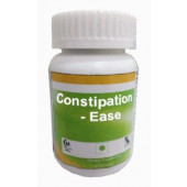 Hawaiian herbal constipation ease capsule
