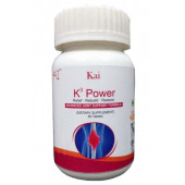 Hawaiian herbal k3 powertm capsule
