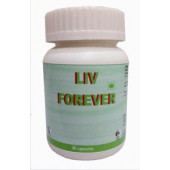 Hawaiian herbal liv forever capsule