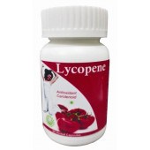 Hawaiian herbal lycopene capsule