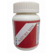 Hawaiian herbal nature min capsule