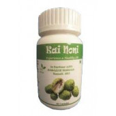 Hawaiian herbal noni capsule