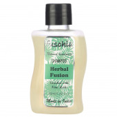Fuschia Herbal Fusion Shampoo - 50ml