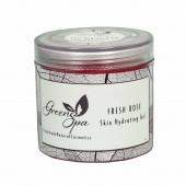 Greenspa Fresh Rose Skin Hydrating Gel 100gm