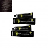 L'Oreal Professionnel Inoa Hair Colour No 3 Dark Brown, 2 Tube- 60 G