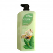 Skin Cottage Moisturizing Body Bath 1000ml