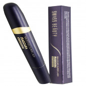Swiss Beauty Bold Eyes Super Lash Mascara (Black)