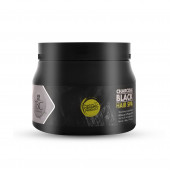 TBC Pro Hair Spa Cream 400gm
