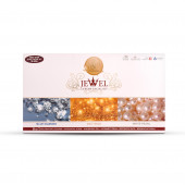TBC PRO Facial Jewel Kit 550Gm