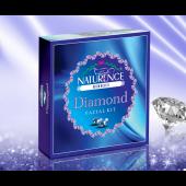 Naturence Herbals Diamond Facial Kit (80g)