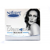 Nature's Essence Diamond Bleach 500g