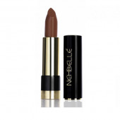 Nehbelle Lipstick 003 Brown Belt