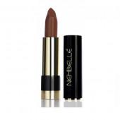 Nehbelle Lipstick 003 Brown Belt