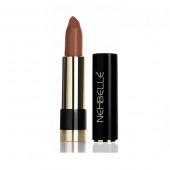 Nehbelle Lipstick 005 Jamila Girl