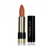 Nehbelle Lipstick 008 Wed In Red