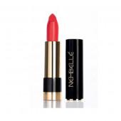 Nehbelle Lipstick 009 Eiliyaah Love