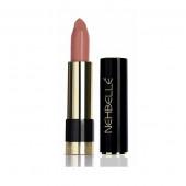 Nehbelle Lipstick 015 Baby Girl