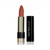 Nehbelle Lipstick 017 Punch Ruby
