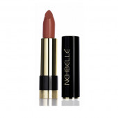 Nehbelle Lipstick 019 One Ruby
