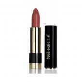 Nehbelle Lipstick 020 Cerise Me