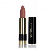 Nehbelle Lipstick 021 Wed Me
