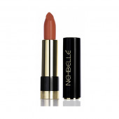 Nehbelle Lipstick 022 Red Sprite
