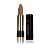 Nehbelle Lipstick 023 Mud Mask