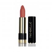 Nehbelle Lipstick 026 Hotshot Pink