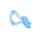 Nuby oral gum cleaner 3m+