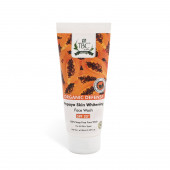 TBC Papaya Skin Whitening Face Wash 100ml