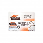 PALMER'S Nursing Butter Tube (30 g)