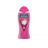 Palmolive Imported Aroma Sensations Feel Glamorous Shower Gel -500ml